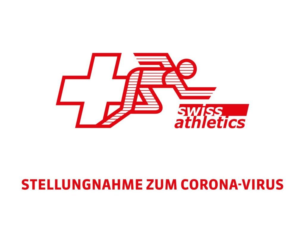 L'atletica svizzera riapre alle gare: da questo fine settimana si possono di nuovo organizzare meeting