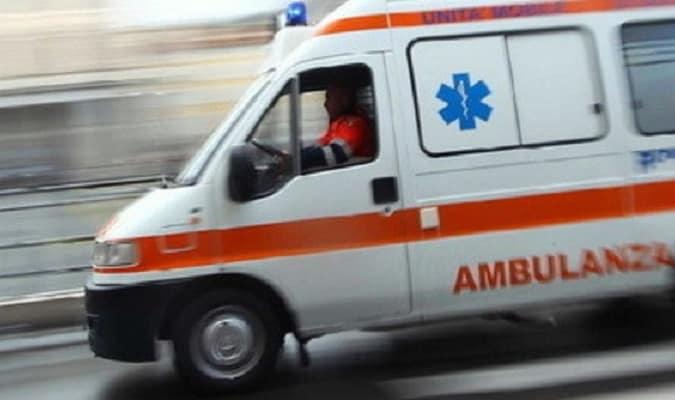 Muore runner 55enne mentre si stava allenando a Pavia