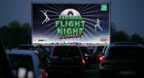 csm_PSD-Bank-Flight-Night_Stabhoch_Duesseldorf20_Keyvisual_a46f2def74
