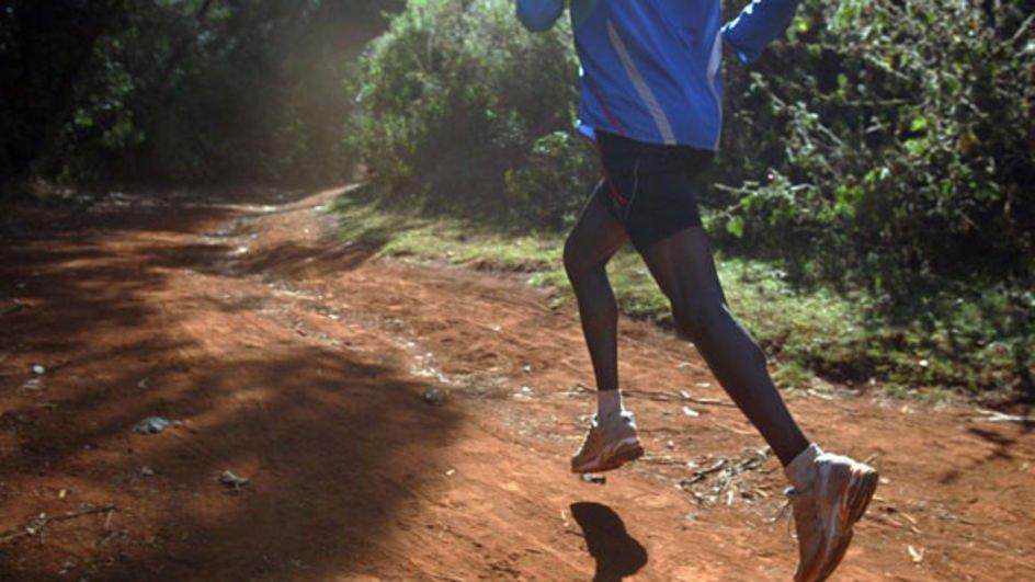 Doping: 4 anni di squalifica per il maratoneta keniano Kipkorir