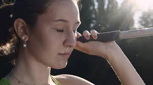 Video atletica ripartenza FIDAL EMILIA ROMAGNA