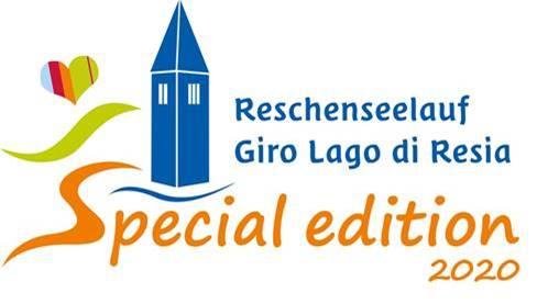 """GIRO LAGO DI RESIA """"SPECIAL EDITION"""". IL 18 LUGLIO GIORNATA TUTTA PER I RUNNERS"""