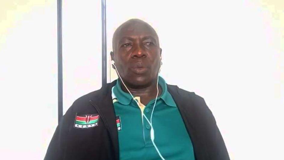 Ecco come ha distrutto la sua vita il pluricampione mondiale di cross John Ngugi