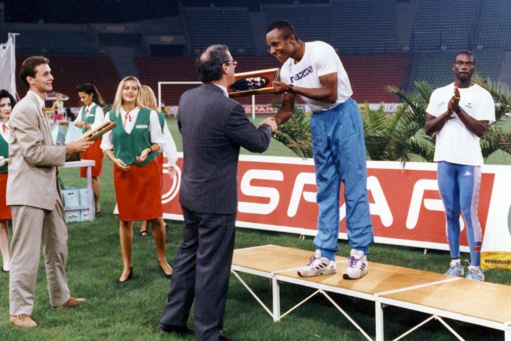 30 anni di Meeting Sport Solidarietà targato Nuova Atletica dal Friuli
