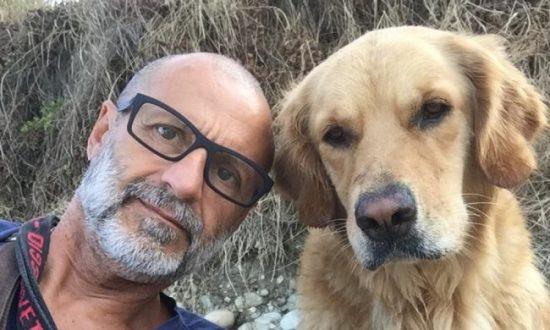 Morte runner Pavia: l'autopsia rivela che forse sarebbe stata  fatale la caduta