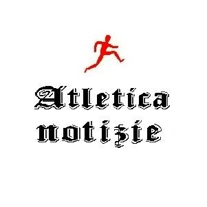 Blog dell'Anno 2020: al via dal 13 luglio la competizione ideata da Superscommesse.it- vota atleticanotizie