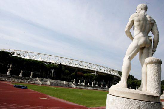 atletica-golden-gala-confermato-a-roma-il-17-settembre