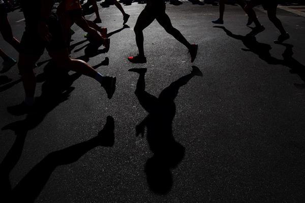 Per la maratona e la marcia le qualifiche olimpiche riapriranno il 1° settembre