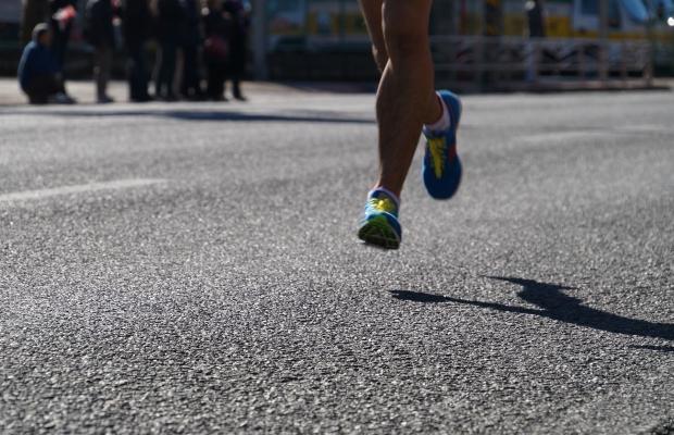 Corse su strada, gli ultimi aggiornamenti dei protocolli per la ripartenza delle gare