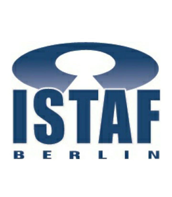 All' ISTAF di Berlino 2020 tornano gli spettatori,  ci saranno 3.500 fan a tifare  Mondo Duplantis
