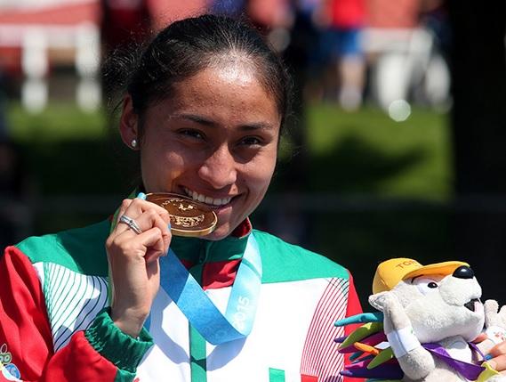 """Doping: la marciatrice González  fallisce il ricorso, ora accusata anche di """"prove false"""""""
