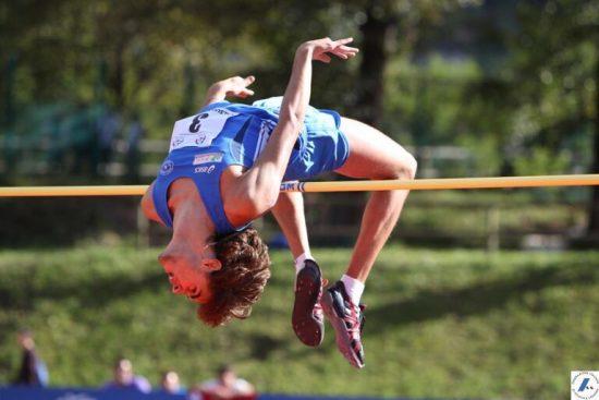 Gianmarco-Tamberi-7°-posto-salto-in-alto-768x512