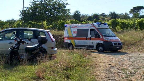 ambulanza-poggio-a-caiano-2