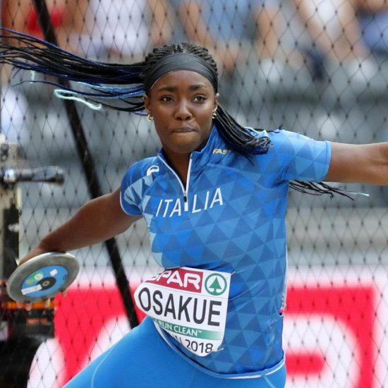 europei-di-atletica-daisy-osakue-in-finale-del-lancio-del-disco-igvdy