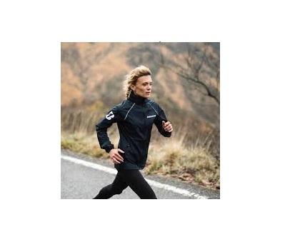Al via i raduni Maratona-Mezzofondo con Straneo, Dossena, Meucci e Crippa su tutti