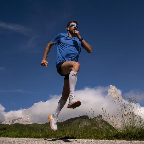 01. BETRI_Alessandro Degasperi running_Photocredits Filippo Tommasini