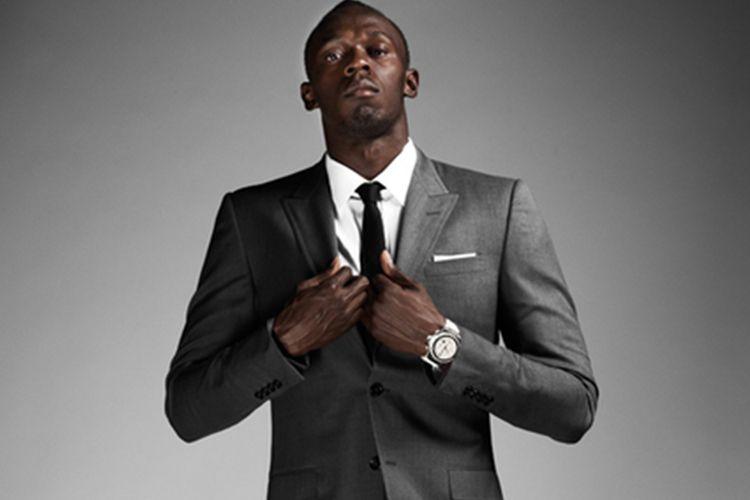 """Per Usain Bolt """"Nessun Trattamento Speciale"""" dopo la festa di compleanno e il COVID-19"""