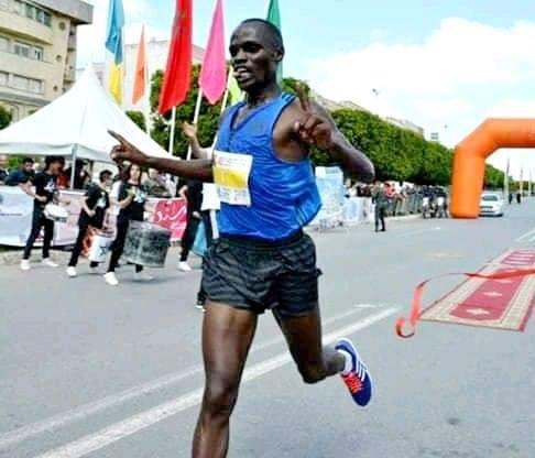 Doping:  clamoroso, 66esimo corridore keniota squalificato