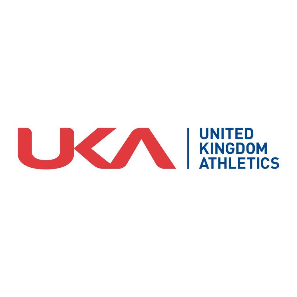 Crisi dell'atletica nel Regno Unito: minacciati gli incontri della Diamond League