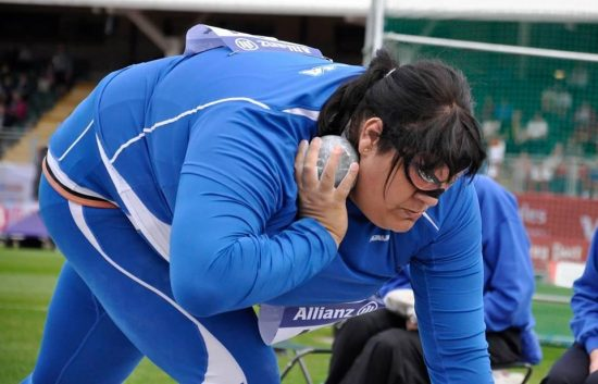 Atletica-Paralimpiadi-Assunta-Legnante-FB