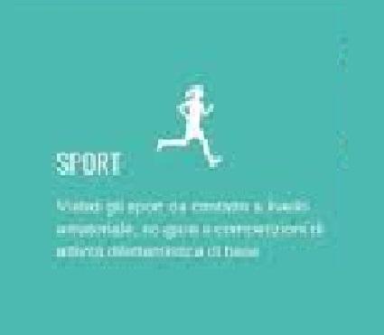 Dpcm 18 ottobre: l'atletica rimane immune dai nuovi blocchi dello sport