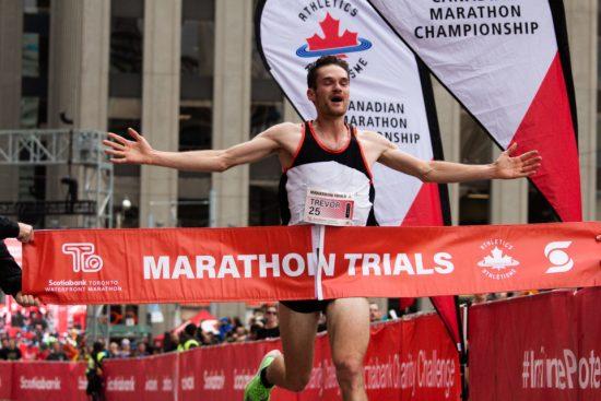 Coronavirus: il Canada si ritira dai Mondiali di Mezza Maratona di Gdynia (Polonia)