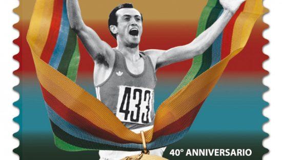 Atletica-un-francobollo-per-Pietro-Mennea-a-40-anni-dalloro-di-Mosca