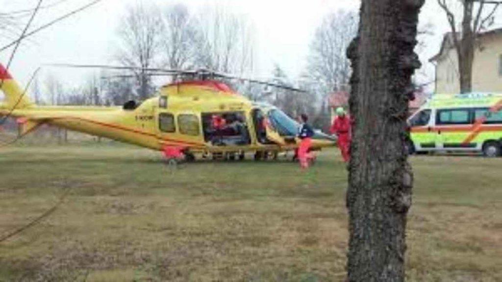 Muore runner 34enne caduto in un dirupo, il collega multato per violazione della zona rossa