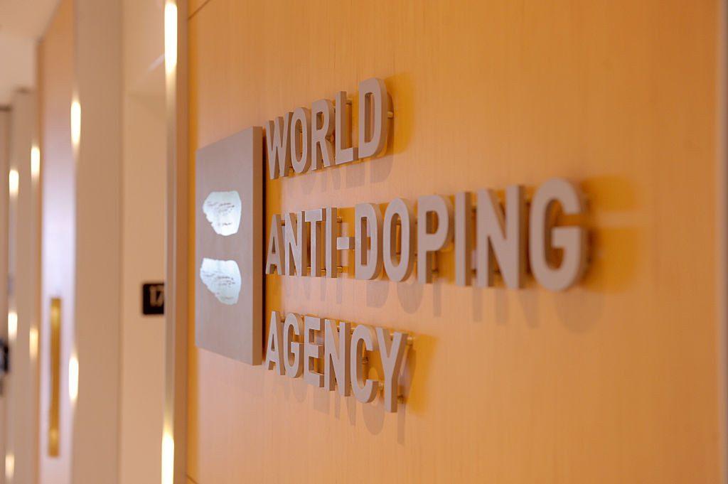 Doping: la Wada si infuria per la mini squalifica di 2 settimane (invece di 4 anni) per un giocatore di football americano