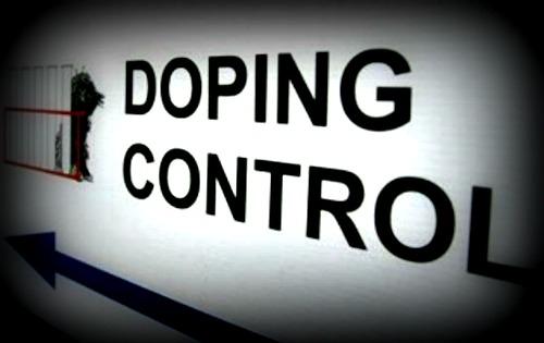 Doping: clamorosa sospensione di entrambi i vincitori della Maratona di Sofia