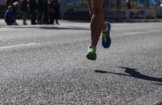 Ecco il calendario delle Maratone e Mezze Maratone italiane 2021