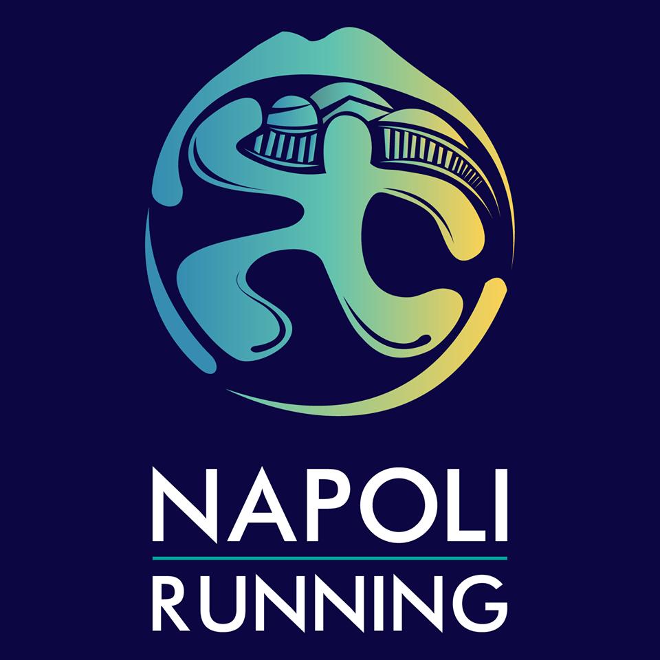 Sorrento Positano Digital Running Festival, ecco come funziona