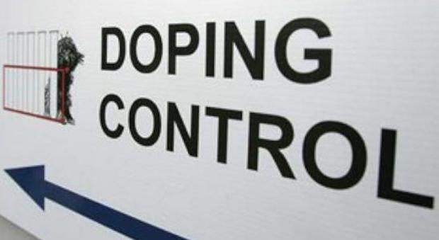 Doping: squalificato Nino Di Francesco vincitore della Maratona di Pescara 2020