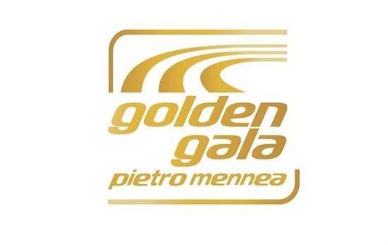 1553013467_Golden-Gala_crop