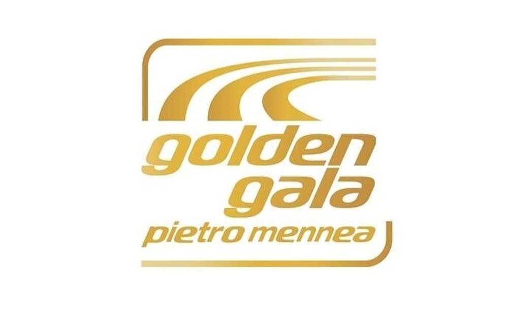 Golden Gala: ufficializzate le 14 discipline della tappa italiana della Diamond League