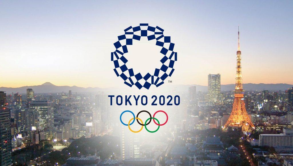 La maggioranza dei giapponesi contro i Giochi Olimpici del 2021