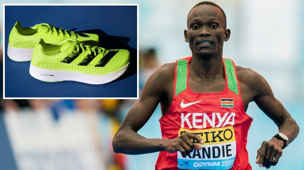 Guerra di scarpe: dopo il record di mezza maratona la sfida è sempre più veemente