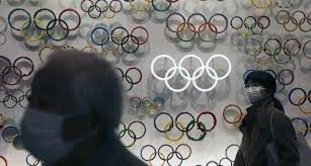 Il budget delle Olimpiadi di Tokyo è stato aumentato del 22%