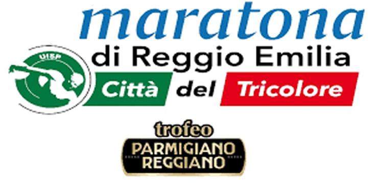 Tricolori Maratona: a Reggio Emilia domenica 13 dicembre, ecco i migliori azzurri in gara