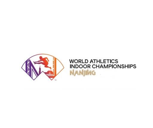 Rinviati al 2023 i Mondiali indoor di atletica di Nanchino 2021