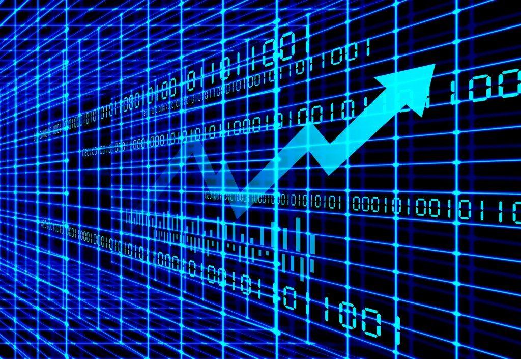 I 5 principali errori da evitare durante il trading