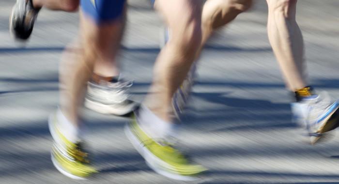 La corse su strada di Amburgo, Berlino, Düsseldorf non si svolgeranno ad aprile a causa del covid-19