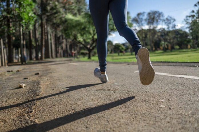 Corsa e sport zona rossa: ecco i chiarimenti per le festività