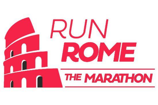 run-rome-the-marathon