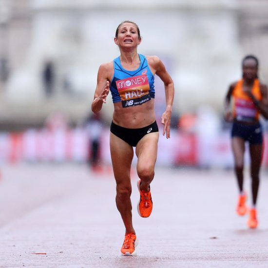 sara-hall-of-the-united-states-of-america-sprints-to-cross-news-photo-1601801769