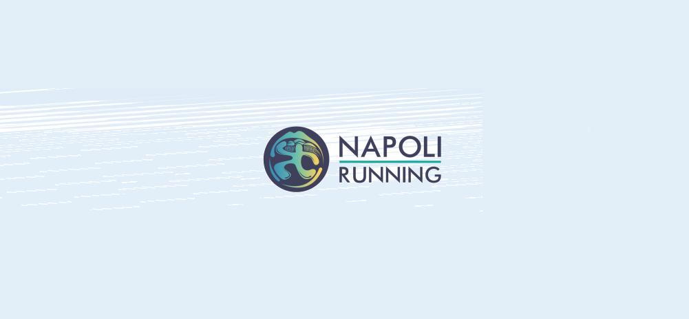 Sorrento Positano Digital Running Festival: le storie dei nostri runners