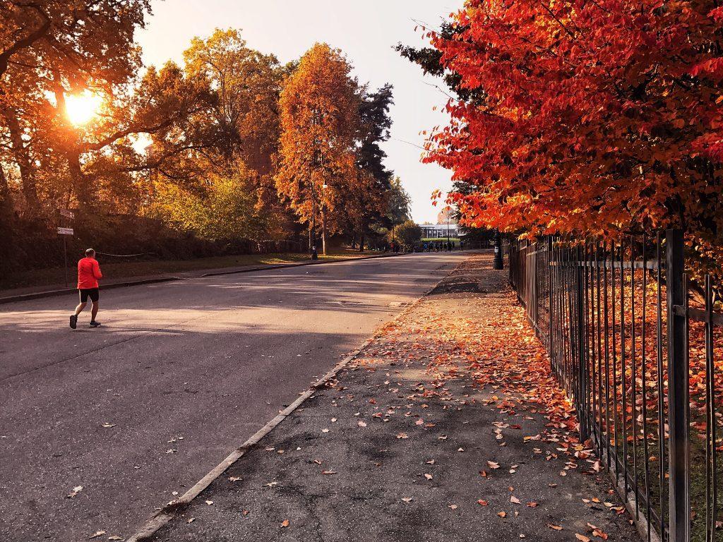 Muore runner 49enne per un infarto mentre si allena, polemiche sui soccorsi bloccati
