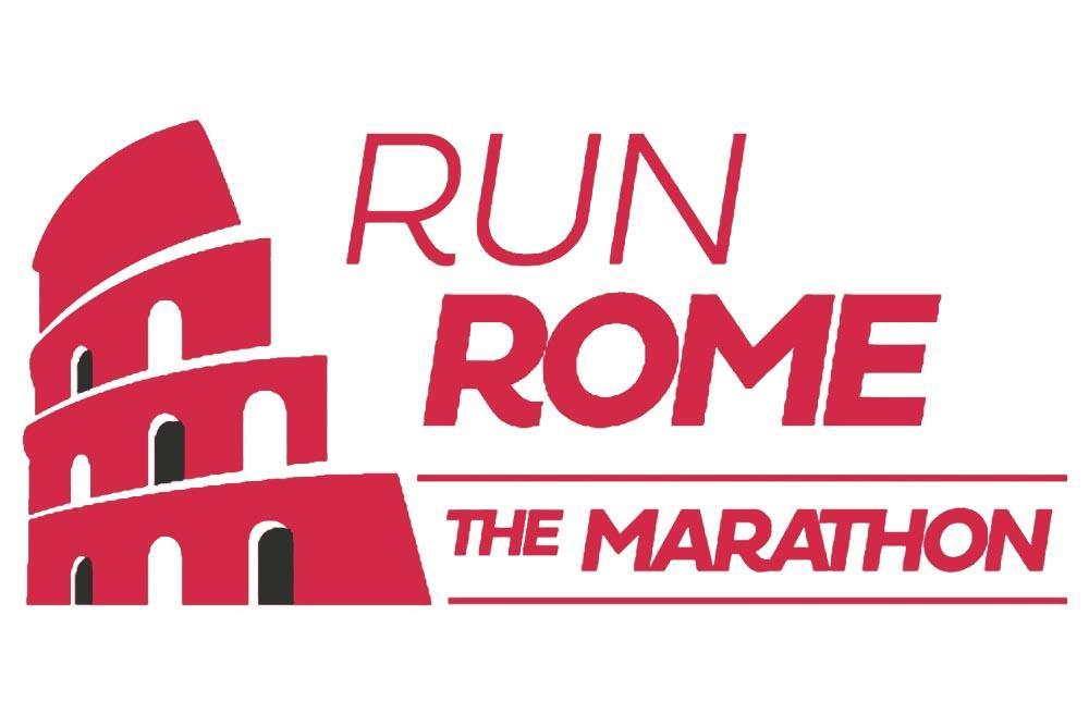 Aperte le iscrizioni per la  Run Rome The Marathon 2021