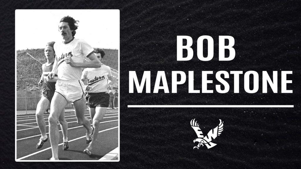 E' morto il primo britannico a correre un miglio indoor in meno di 4 minuti