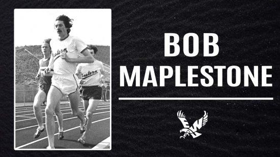 BobMaplestone